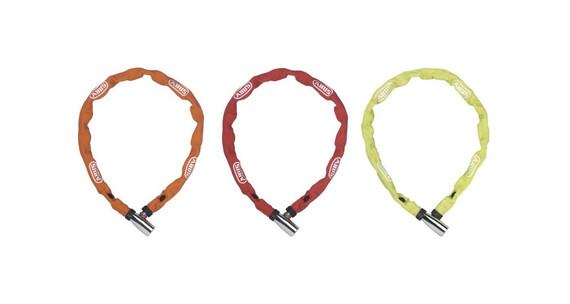 ABUS 1500/110 web - Candado de cable - Multicolor